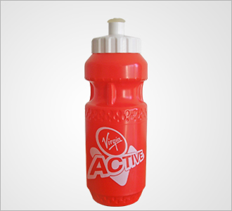 Ripple Waterbottle 600ml