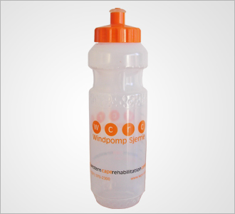 Ripple Waterbottle 750ml